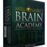 Millionaire's Brain Academy Product