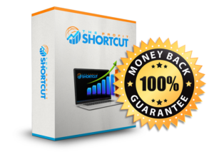 The Profit Shortcut