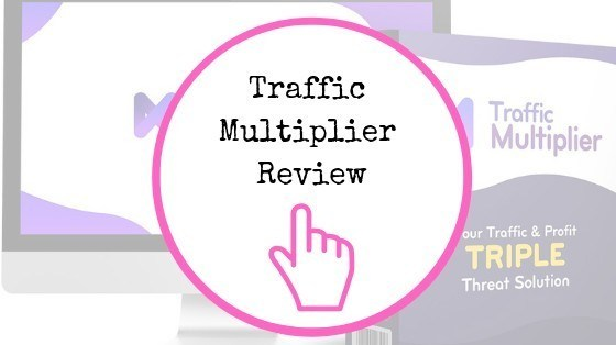 Traffic Multiplier Review