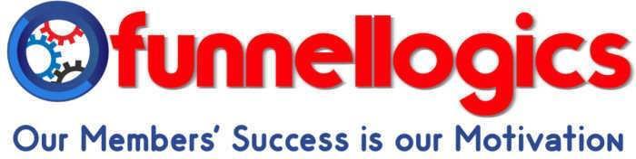Funnellogics Review - Logo