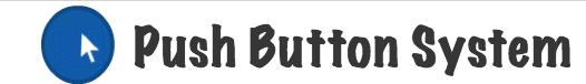 Push Button System Logo