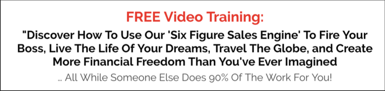 What is Six Figure Success Academy? [Review]