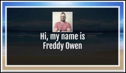 Funnellogics review - Freddy Owen