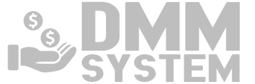DMM System Review - Logo