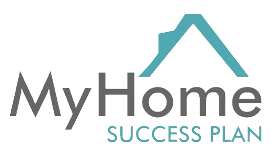 My Home Success Plan Scam - Logo