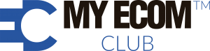 My Ecom Club Review - Logo