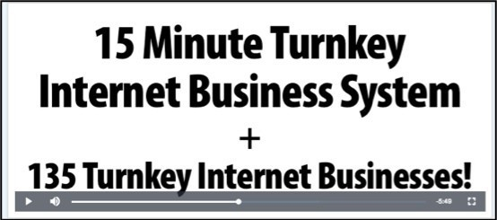 Get 135 turkey businesses.