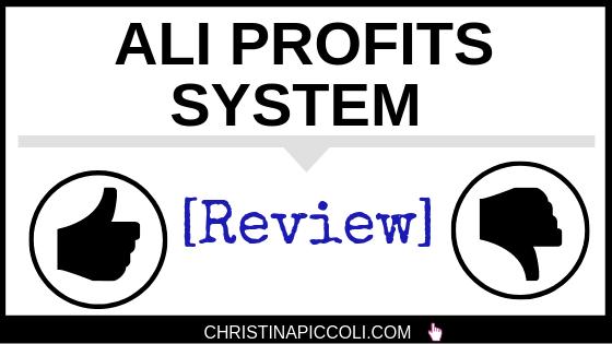 Al Profits System Review
